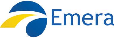 Emera COO: Work progressing on Maritime transmission link