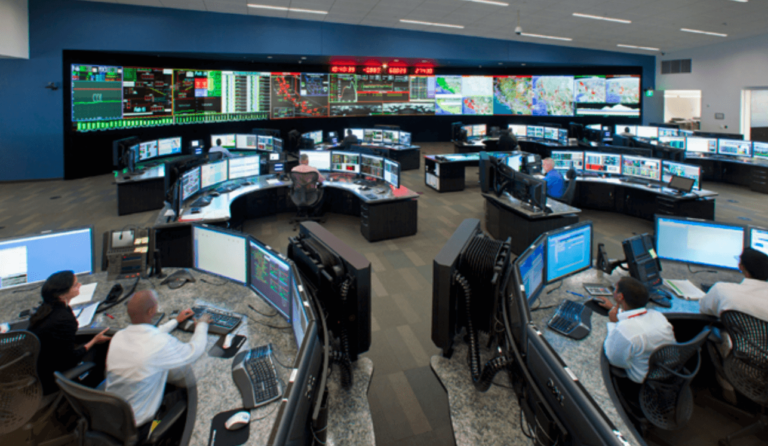 FERC proposes new standard to improve cybersecurity reporting