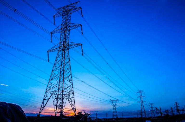 NextEra buys Oklahoma portion of transmission project