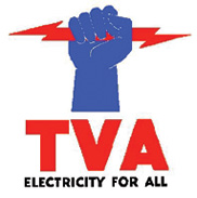 Staff and Wire Reports  TVA Approves Controversial  new Fixed Fee for Electric Utilities