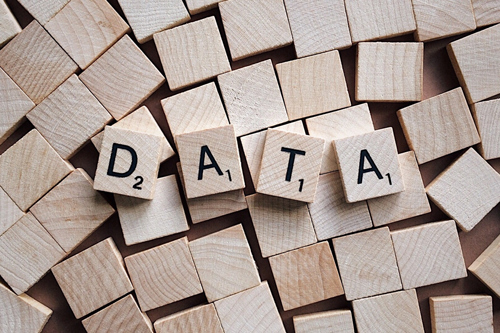 Why data is the key to utility customer loyalty