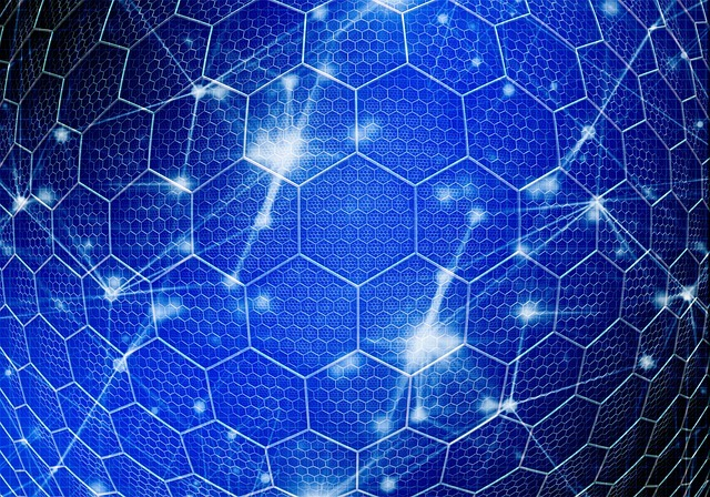 How Blockchain powers digital transformation in the energy sector