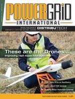 POWERGRID INTERNATIONAL Volume 23 Issue 2