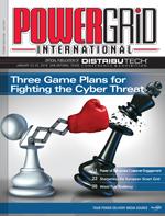 POWERGRID_INTERNATIONAL Volume 22 Issue 7