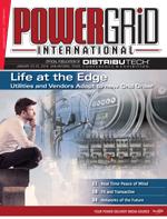 POWERGRID_INTERNATIONAL Volume 22 Issue 10
