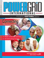 POWERGRID_INTERNATIONAL Volume 22 Issue 4