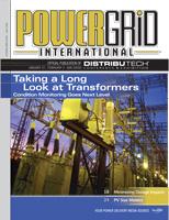 POWERGRID_INTERNATIONAL Volume 21 Issue 7