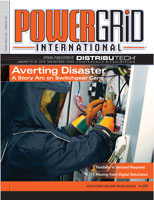 POWERGRID_INTERNATIONAL Volume 22 Issue 2