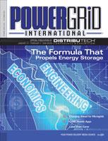 POWERGRID_INTERNATIONAL Volume 21 Issue 10