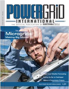 POWERGRID_INTERNATIONAL Volume 21 Issue 4