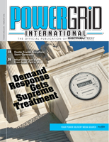POWERGRID_INTERNATIONAL Volume 21 Issue 2