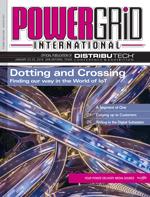 POWERGRID_INTERNATIONAL Volume 22 Issue 8