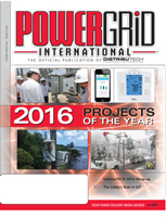 POWERGRID_INTERNATIONAL Volume 21 Issue 3