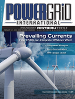 POWERGRID_INTERNATIONAL Volume 23 Issue 4