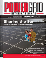 POWERGRID_INTERNATIONAL Volume 21 Issue 8
