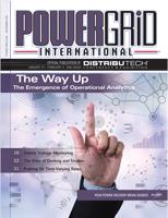 POWERGRID_INTERNATIONAL Volume 21 Issue 11