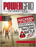 POWERGRID_INTERNATIONAL Volume 20 Issue 12