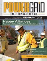 POWERGRID_INTERNATIONAL Volume 22 Issue 9