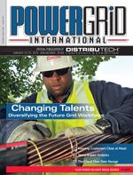 POWERGRID_INTERNATIONAL Volume 22 Issue 6