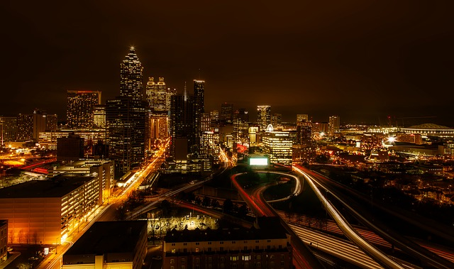 Three reasons smart cities need smart utilities