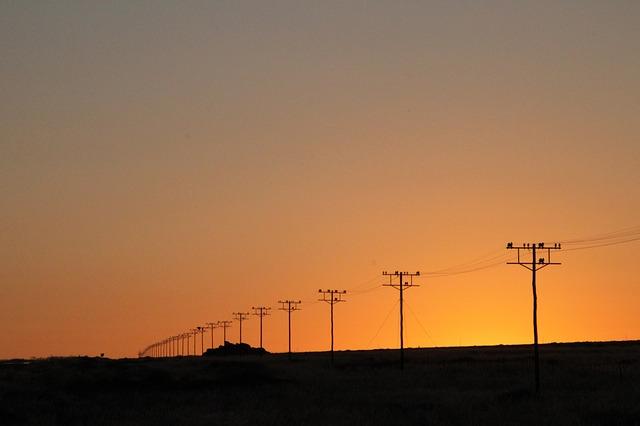 Duke Energy boosts grid automation as hurricane season begins