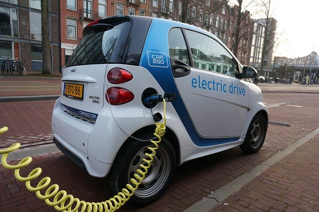 EV prospects increasing in MISO region, and why distribution utilities should care, Part 2