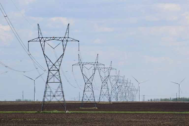 Hope for storage developers as the first interregional transmission project approaches approval