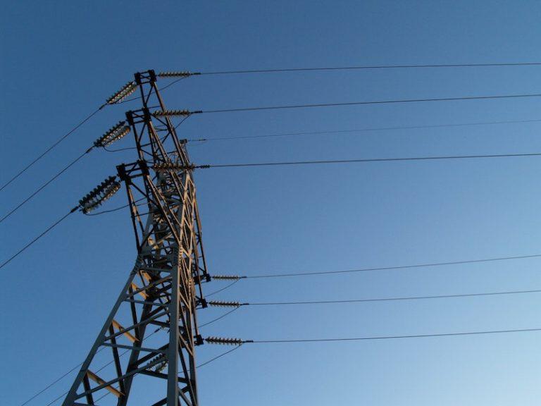 Southeast Asia's largest energy storage portfolio is under construction
