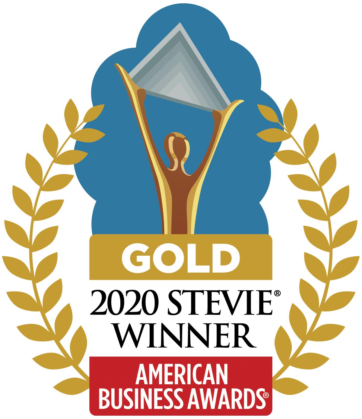 Gold Stevie