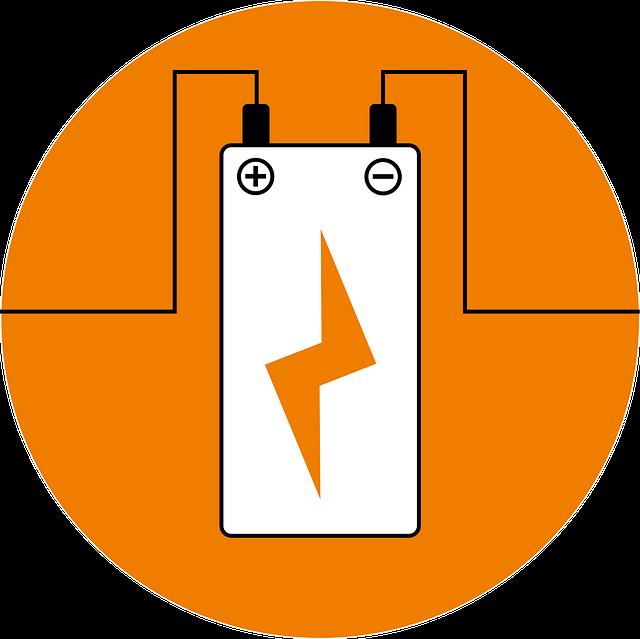 Con Edison, partner select control platform for New York energy storage pilot