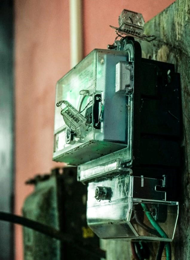 North Carolina co-op modernizes grid with Sensus smart utility network