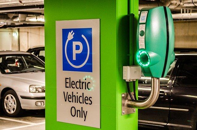 Upward E-mobility: Transportation electrification in a changed world