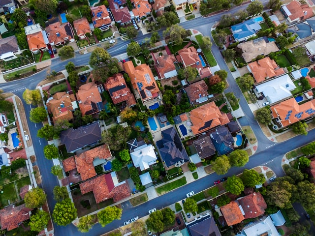 ACEEE calls for inclusion of efficiency scores in real estate listings