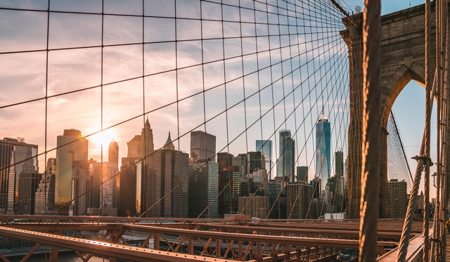 First community solar-storage project completed in New York