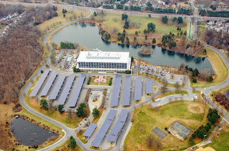 Report: Energy as a service offers $88B market opportunity for on-site power, microgrids