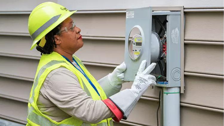 Ameren Missouri proposes $8.4 billion smart energy plan