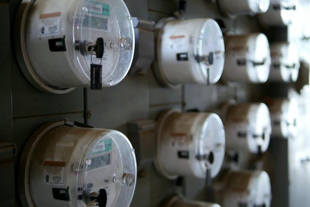 Smart meter milestone for Itron and Con Edison