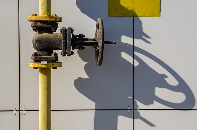 Under new law, Minnesota gas utilities could play a role in electrification