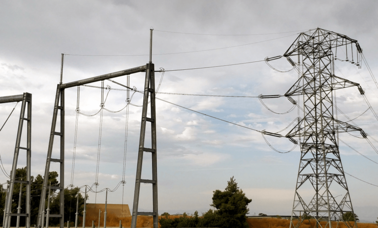 What is the Clean Electricity Payment Program?
