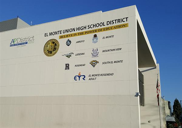 Two Calif school districts and a transit authority tap ENGIE for fleet electrification