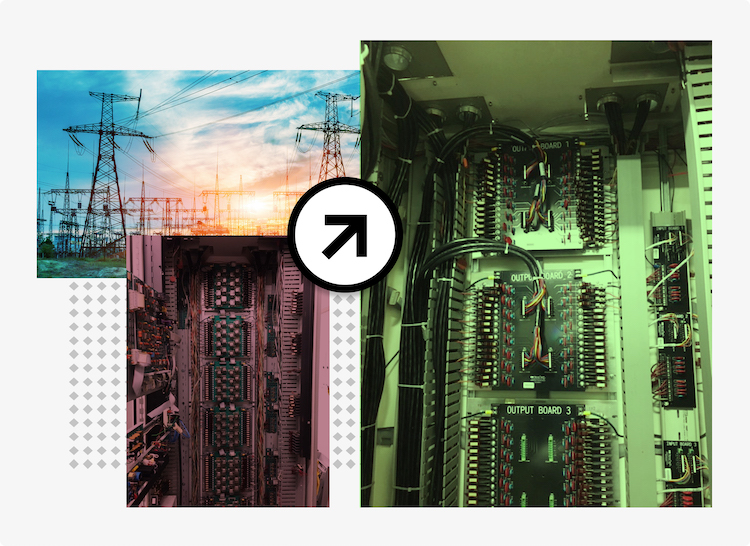 Taking a phased approach makes RTU and SCADA system upgrades seamless and cost-effective