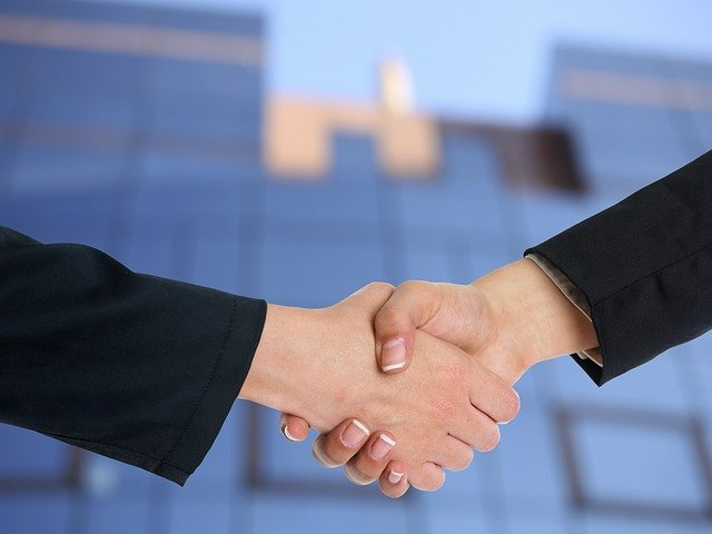 Mitsubishi Electric acquires DERMS provider Smarter Grid Solutions
