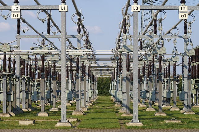 First Energy subsidiaries announce reliability upgrades in West Virginia, Maryland