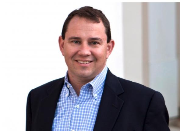 Energy Impact Partners adds Dr. Michael E. Webber as CTO