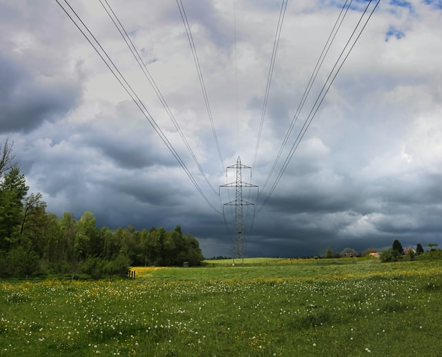 Judge: Construction can continue on most of $1B transmission corridor through Maine