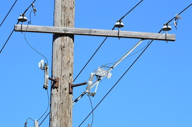 Referendum would create hurdle to consumer-owned utility in Maine