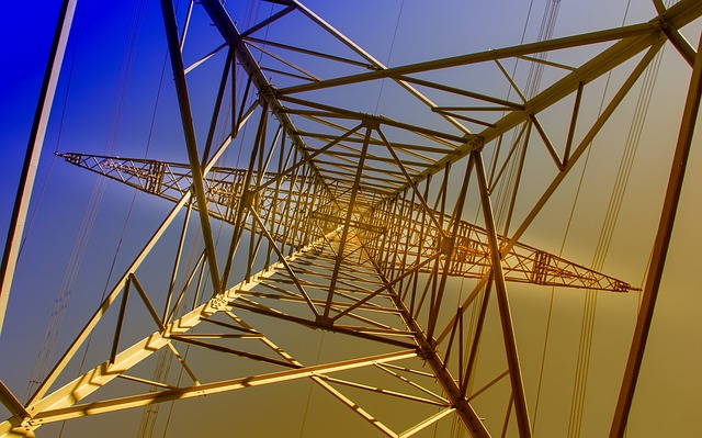 FERC accepts NARUC nominees for Federal-State Electric Transmission Task Force